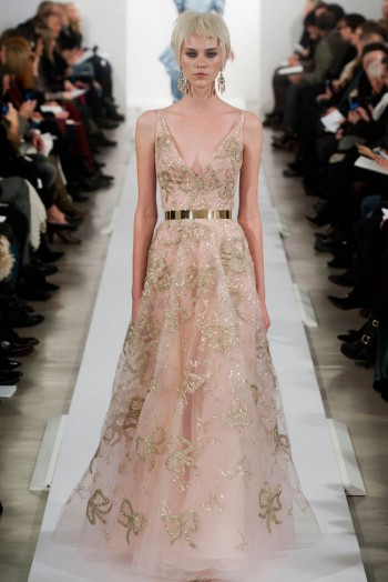 oscar-de-la-renta-fall-winter-2014-show43