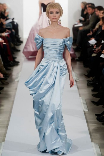 oscar-de-la-renta-fall-winter-2014-show44