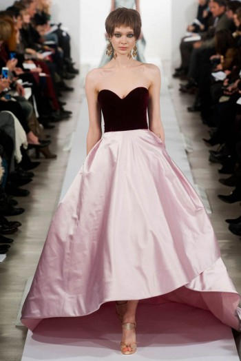 oscar-de-la-renta-fall-winter-2014-show45