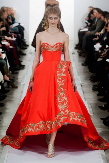 oscar-de-la-renta-fall-winter-2014-show47