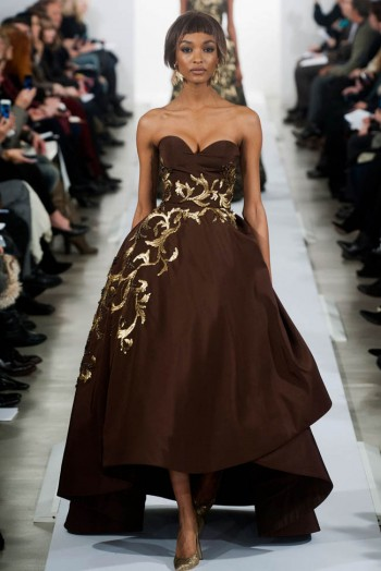 oscar-de-la-renta-fall-winter-2014-show48