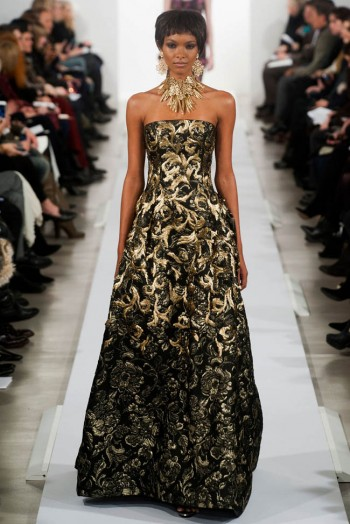 oscar-de-la-renta-fall-winter-2014-show49