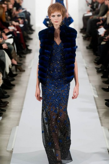 oscar-de-la-renta-fall-winter-2014-show53