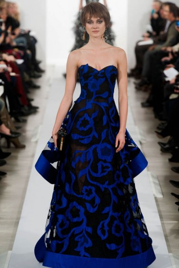 oscar-de-la-renta-fall-winter-2014-show54
