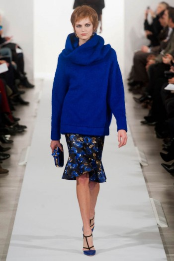 oscar-de-la-renta-fall-winter-2014-show6