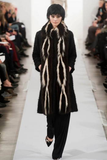 oscar-de-la-renta-fall-winter-2014-show9