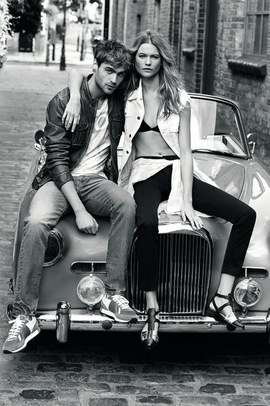 pepe-jeans-spring-2014-campaign1