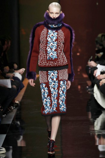 peter-pilotto-fall-winter-2014-show1