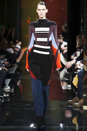 peter-pilotto-fall-winter-2014-show10
