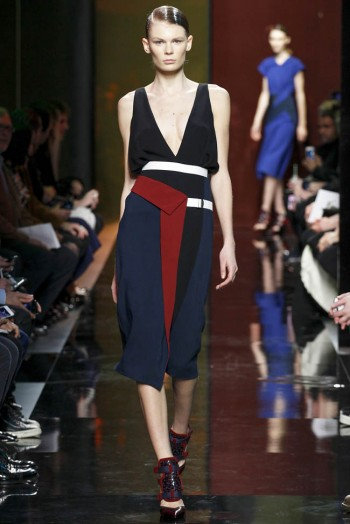 peter-pilotto-fall-winter-2014-show11