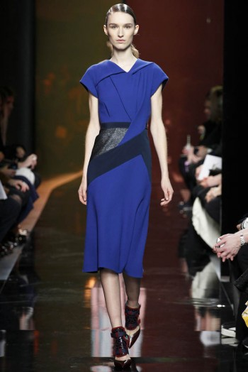 peter-pilotto-fall-winter-2014-show12