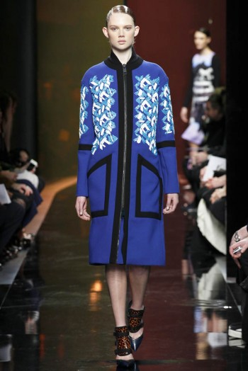 peter-pilotto-fall-winter-2014-show14