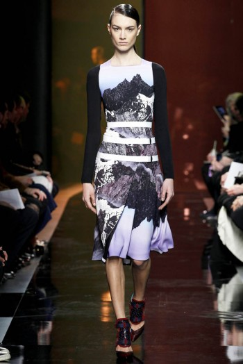 peter-pilotto-fall-winter-2014-show15