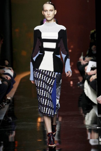 peter-pilotto-fall-winter-2014-show16