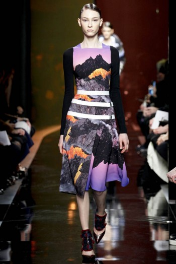 peter-pilotto-fall-winter-2014-show17