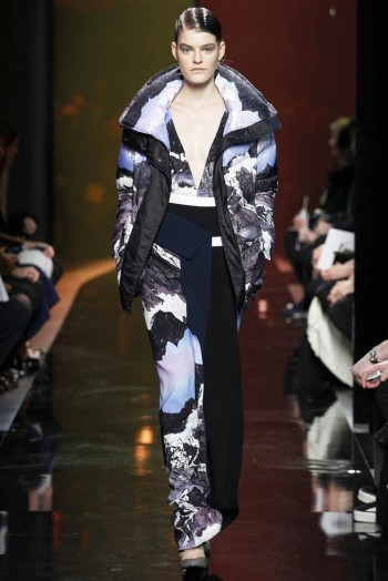 peter-pilotto-fall-winter-2014-show18