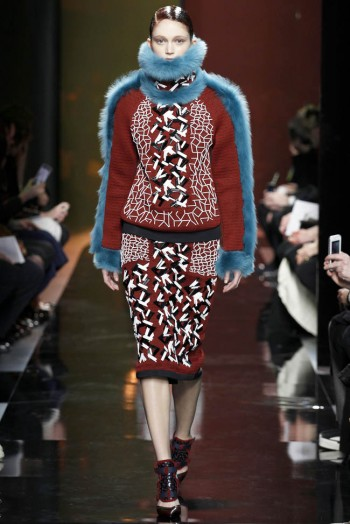 peter-pilotto-fall-winter-2014-show2