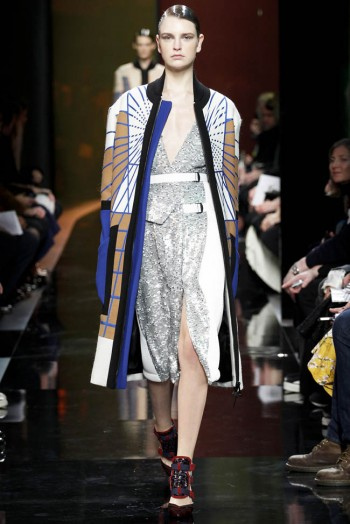 peter-pilotto-fall-winter-2014-show20