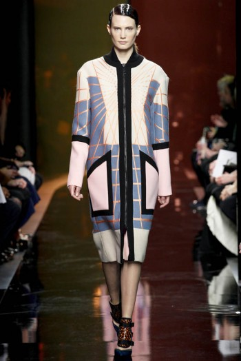 peter-pilotto-fall-winter-2014-show21