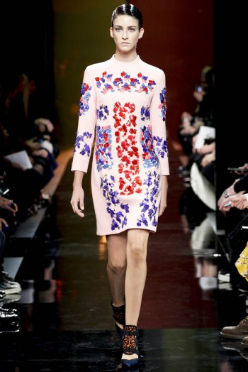 peter-pilotto-fall-winter-2014-show22