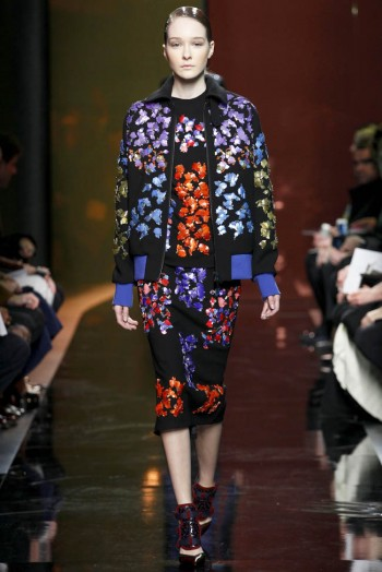 peter-pilotto-fall-winter-2014-show24