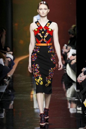 peter-pilotto-fall-winter-2014-show29