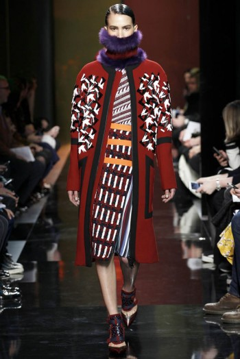 peter-pilotto-fall-winter-2014-show3