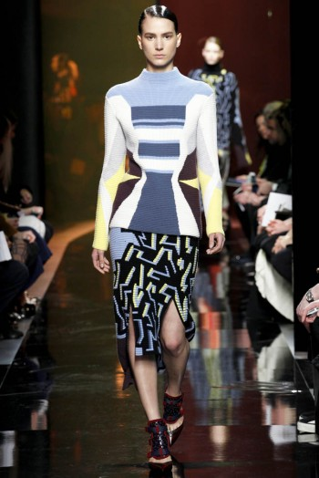 peter-pilotto-fall-winter-2014-show30