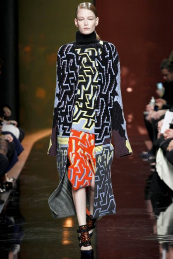 peter-pilotto-fall-winter-2014-show31