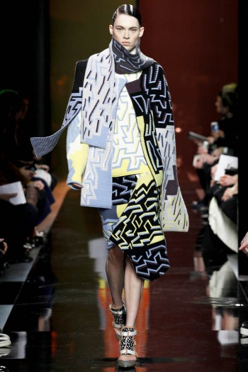peter-pilotto-fall-winter-2014-show32