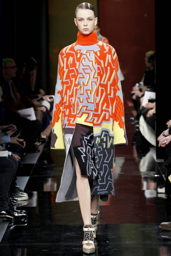 peter-pilotto-fall-winter-2014-show33