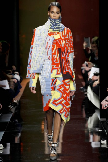 peter-pilotto-fall-winter-2014-show34
