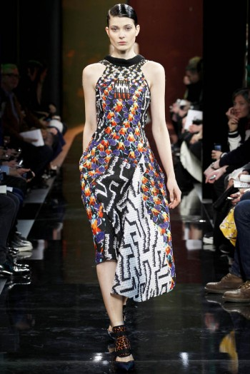 peter-pilotto-fall-winter-2014-show35