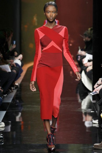 peter-pilotto-fall-winter-2014-show6