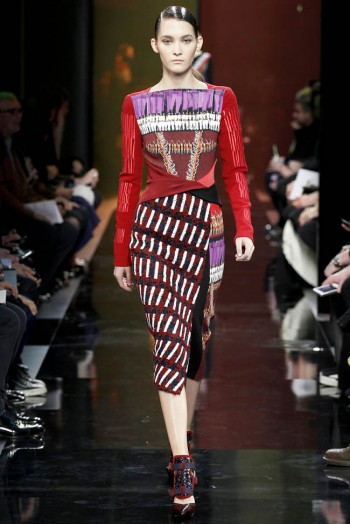peter-pilotto-fall-winter-2014-show7