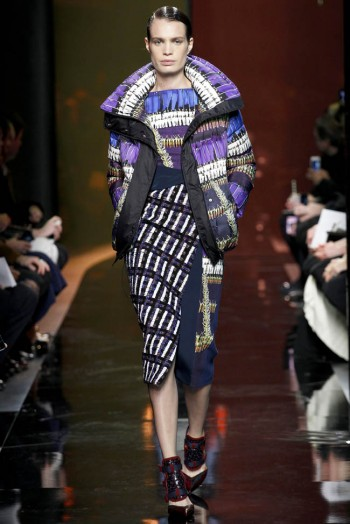 peter-pilotto-fall-winter-2014-show9