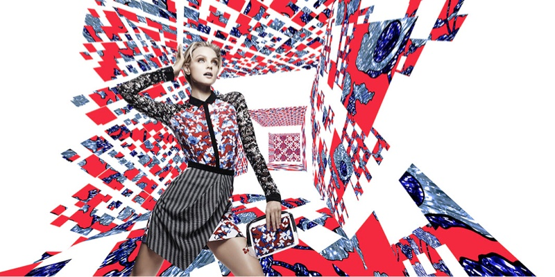 pilotto-target-campaign3