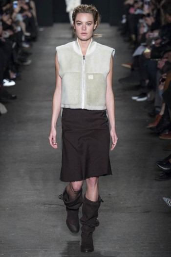 rag-bone-fall--winter-2014-show1
