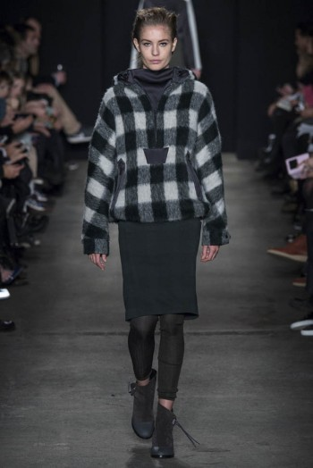 rag bone fall winter 2014 show11 350x524 Rag & Bone Fall/Winter 2014 | New York Fashion Week