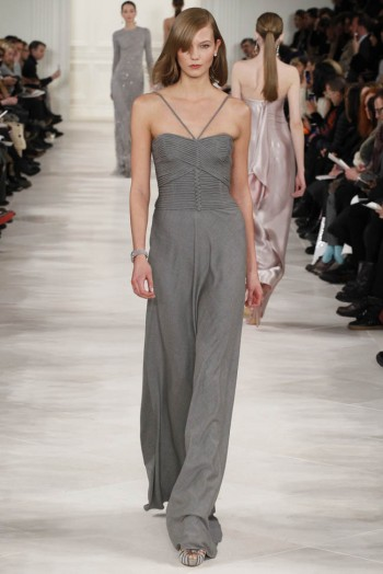 ralph-lauren-fall-winter-2014-show60