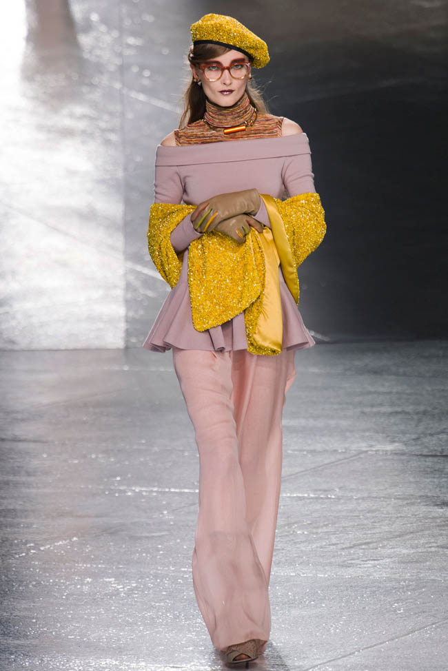 rodarte-fall-winter-2014-show1