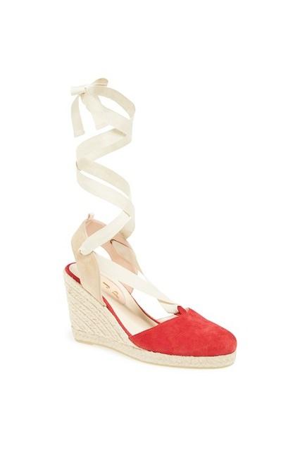 Photos Sarah Jessica Parker Sjp Shoe Collection