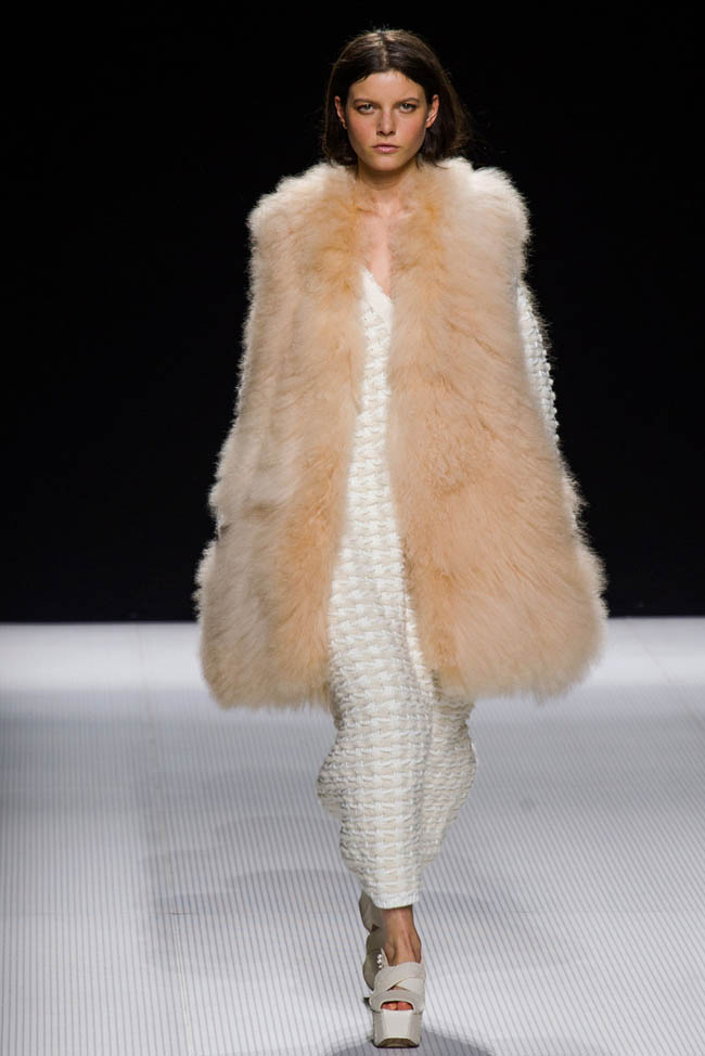sonia-rykiel-fall-winter-2014-show6