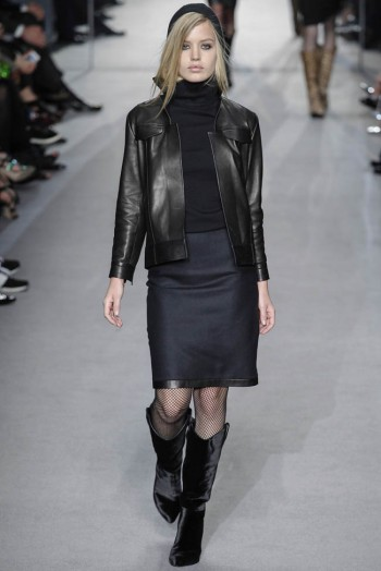 tom-ford-fall-winter-2014-show14
