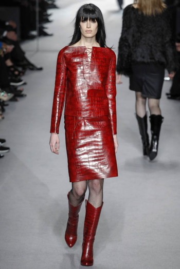 tom-ford-fall-winter-2014-show17