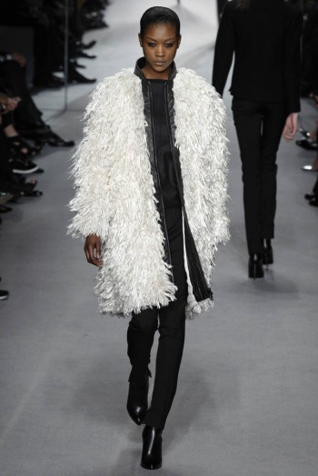tom-ford-fall-winter-2014-show19