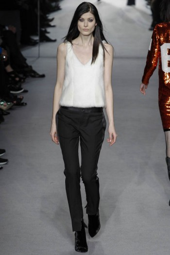 tom-ford-fall-winter-2014-show22