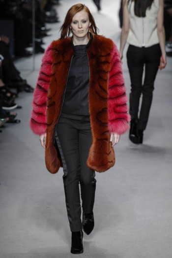 tom-ford-fall-winter-2014-show23