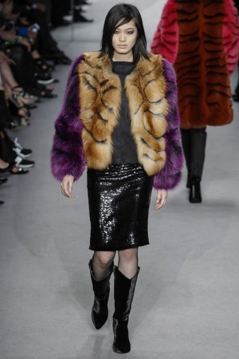 tom-ford-fall-winter-2014-show24