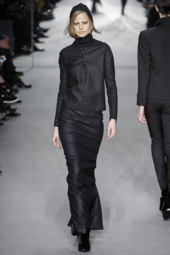 tom-ford-fall-winter-2014-show26
